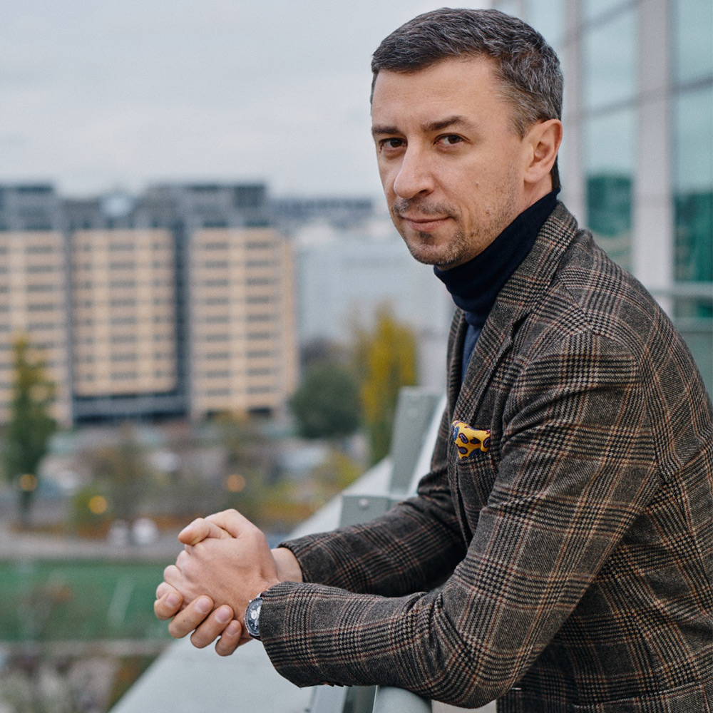 Tomasz Kiełtyka