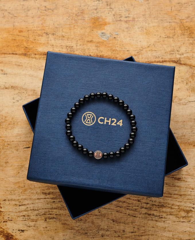 CH24 bracelet