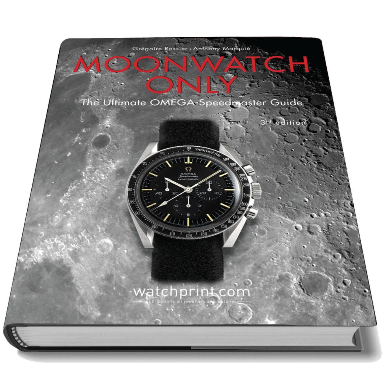 Moonwatch_only_shop_CH24_mobile_a